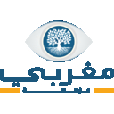 Al Maghraby Foundation
